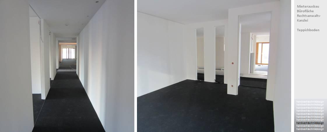 b ro objektdesign handwerktechnikdesign. Black Bedroom Furniture Sets. Home Design Ideas