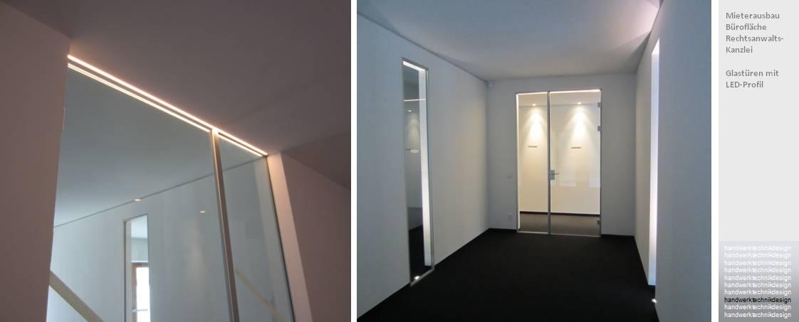 b ro handwerktechnikdesign. Black Bedroom Furniture Sets. Home Design Ideas