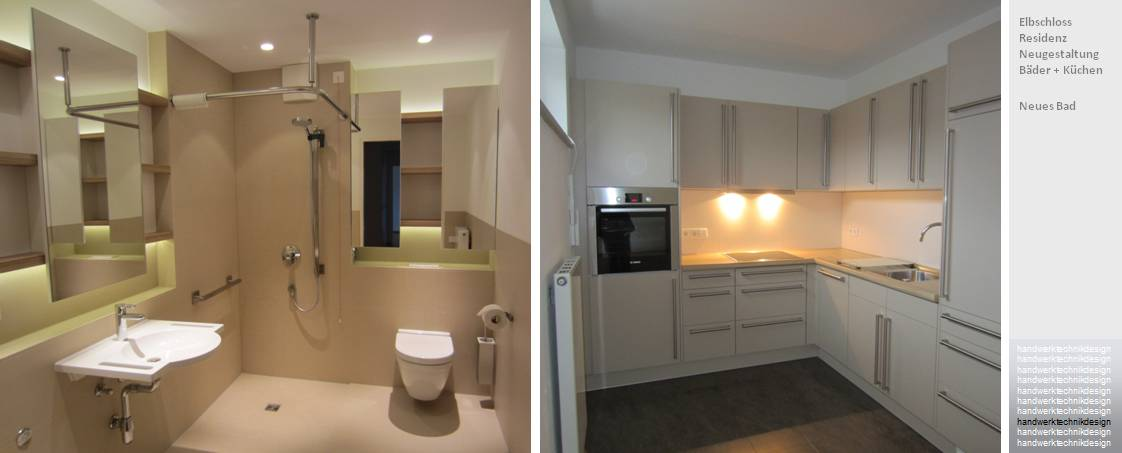 seniorenresidenz handwerktechnikdesign. Black Bedroom Furniture Sets. Home Design Ideas