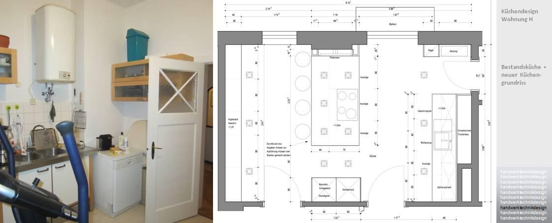 umbau handwerktechnikdesign. Black Bedroom Furniture Sets. Home Design Ideas