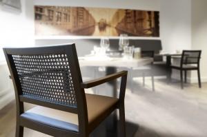 05 - Clubraum Stuhl kl